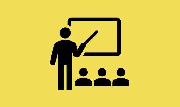 Direkt_unterricht_HP_Schule_Alex