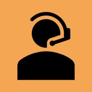 Prüfungstraining für die Heilpraktikerprüfung Online