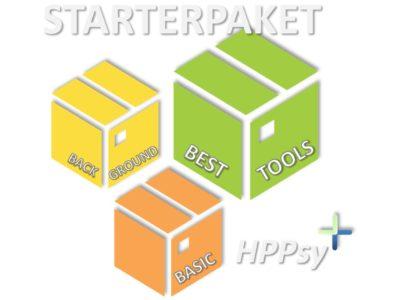 Starterpaket_HP_Schule_Alex